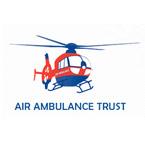 Air Ambulance Trust