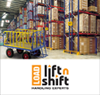 Load Lift & Shift