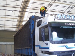 Height Safety: Using Overhead Lifeline Systems