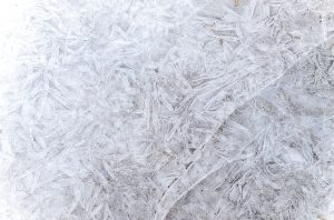 Height Safety: Dealing with Icy Conditions